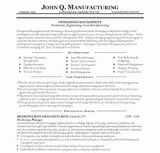 Farmer Resume Magnificent Farmer Resume Farm Worker Cv Sample Ambfaizelismail