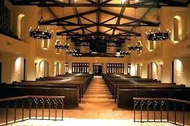 church lighting ideas for churches in modern collection with g8 church