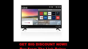 lg tv 2015. sale lg electronics 50lf6100 50-inch 1080p smart led tv (2015 model)led tvs | lg 32 inches tv full hd led 2015