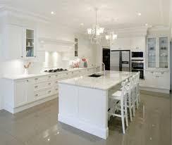 Beleuchtung Küche Direkt Indirekt Kücheninsel Leuchter