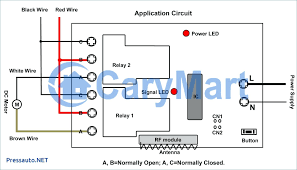warn winch switch wiring diagram 4 mapiraj 7 pin winch switch wiring diagram warn winch switch wiring diagram 4
