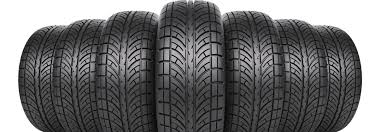Goodyear Wrangler Tire Pressure Chart Proper Psi For Your Honda Vehicle