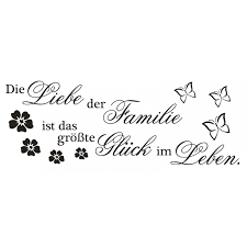 Liebe Und Familie Sprüche Zitate Zeit Mit Familie 2019 03 03