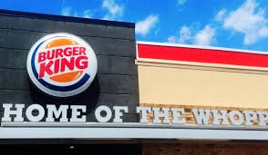Fast Food Restaurant Building Designs Rbi Launching Burger King Of Tomorrow Design Nationwide