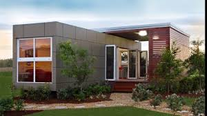 Prefabricated Shipping Container Homes The Milan A Prefab Shipping Container Home Nova Deko Modular