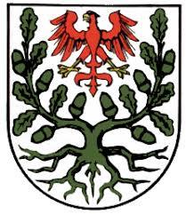 Файл:Woldegk-Wappen.PNG — Википедия