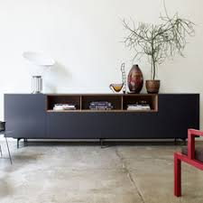 piure furniture. Nex Sideboard | Sideboards Piure Furniture R