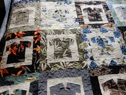 Bedroom: Unique Flora To Create An Inviting Bedroom With Hawaiian ... & Hawaiian Baby Quilt | Handmade Hawaiian Quilts | Hawaiian Quilts for Sale Adamdwight.com