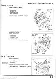 honda foreman 450 parts diagram 08 honda foreman wiring wiring 2001 honda foreman 450 wiring diagram at 2001 Honda Foreman 450 Es Wiring Diagram