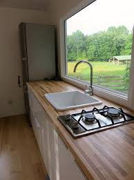 Small Picture 89 best tiny house Kitchen images on Pinterest Tiny house