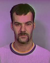 Gregory Duane Coleman | Allen County Indiana Warrant | Indiana's Most  Wanted | TheMostWanted.net | Free Warrant Checks