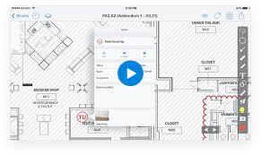The #1 Punch List App | Plangrid