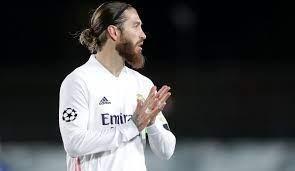Real Madrid - Sergio Ramos: Mega-Angebot von Ex-Klub FC Sevilla?