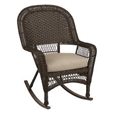 outdoor wicker rocking chairs classy inspiration chair ideas