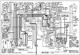 1957 buick wiring diagram 1957 wiring diagrams online 1957 buick wiring diagrams hometown buick
