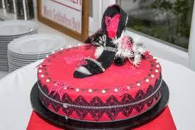 Best Girls Birthday Cake Designs Tyson Breakfast Bread Bowls
