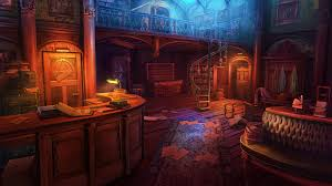 Top online classic hidden object games. Sarah Kate Forstner Hidden Object Puzzle Game Foyer