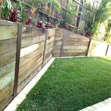 wooden retaining walls design garden retaining wall design wooden retaining wall build retaining wall timber sleeper