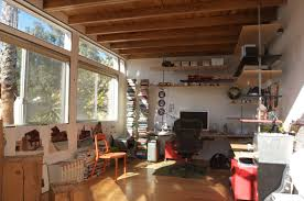 nice home office. Sunny Side Office Nice Home