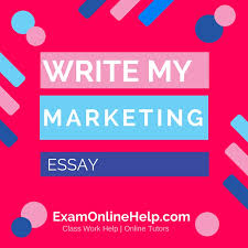 help with college essay ideas