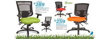 office furniture sale. California Office Liquidators \u2013 Furniture In Tulare Supplies - Sale U