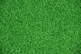 outdoor green carpet dean premium heavy duty indooroutdoor green artificial grass turf carpet rugputting greendog mat outdoor green carpet indooroutdoor