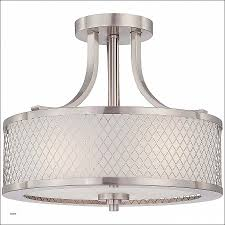 screw in pendant lighting. Screw In Pendant Light Luxury Lighting Ideas For Bedroom Without Ceiling Inspirational N