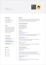 Free Ai Doc Docx Perfect Resume Template And Cover Letter For