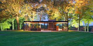 famous architectural houses.  Houses With Famous Architectural Houses