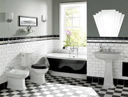1930s Bathroom Art Deco Bathrooms 1930s Ronikordis
