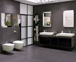 bathroom design tips and ideas. Unique Design In Five Steps You Can Design Your Dream Bathroom  We Will Tell Simple  Tips For Equipment Much Easier To Plan Intended Bathroom Design Tips And Ideas H