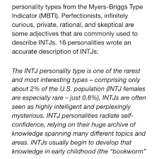 best mbti images intj personality psychology  1260 best mbti images intj personality psychology and female intj