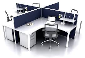 office furniture in woodbridge ontario spring lake mi in a move to harness greater manufacturing efficiency izzy will shutter its florence al based abco office furniture manufacturing office furnitur