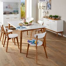Chaises De Cuisine Fly Pour Table Cuisine Pliante Lovely Chaise De