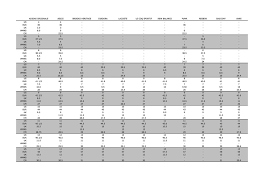 Oliberte Size Chart Reebok Footwear Sizing Chart