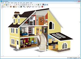 Broderbund 3d Home Architect Home Design Deluxe 6 Free Download 3d Home Architect Design Suite Deluxe For Mac Universal