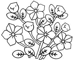 秋の花イラスト 素材屋じゅん リンドウ キキョウ桔梗 コスモス 彼岸花 菊