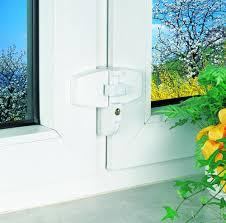 Fenster Kaufen Weiß Fenster Kellerfenster 1 Flügler Oberhausen