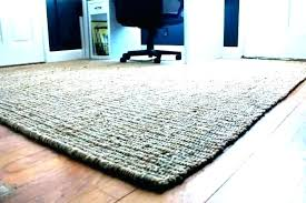 jcpenney bathroom carpet round rugs braided throw area at bath carpet rug blue accent home improvement