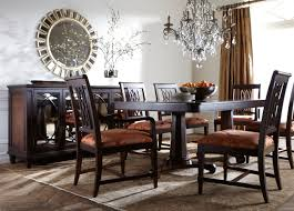 Sanders Dining Table Dining Tables - Ethan allen dining room chairs