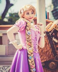 Pin by Ava Fitzgerald on Rapunzel Collection | Rapunzel cosplay, Disney  dress up, Disney rapunzel