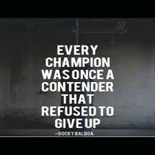 Sports Quotes Motivational Motivational Quote Posters Inspirational Sports Motivational Quotes 12