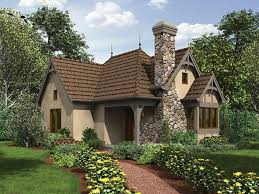 tudor house plans. EPlans English Cottage House Plan \u2013 Enchanting Guest 544 Square Feet And 1 Bedroom From Code HWEPL77168 Tudor Plans