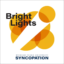 Bright Lights And Cityscapes Piano Bright Lights Byu Music Group Ycd0418bls Download