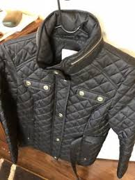 Women's Croft and Barrow Quilted jacket Size S,color Black | eBay & Image is loading Women-s-Croft-and-Barrow-Quilted-jacket-Size- Adamdwight.com