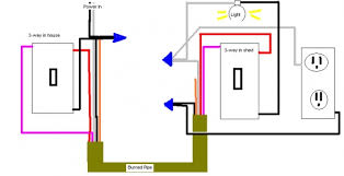 wiring diagram from house to shed wiring image wiring diagram for a shed the wiring diagram on wiring diagram from house to shed