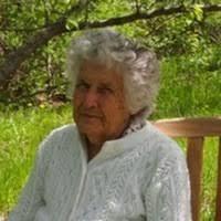 Obituary | Helen Emmajean Myers of Bridgewater Twp., Pennsylvania | Daniel  K. Regan Funeral Home