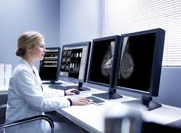 Image result for Meet MQSA Requirements to Become Certified As A Mammographer