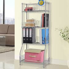 Kitchen Bookcase Online Buy Wholesale Rack Bookshelf From China Rack Bookshelf