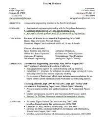 Simple Resume Sample From Basic Sample Resume Format Pany Resume